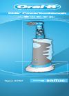 Braun 3757 Manual